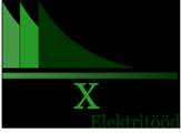 Elexdre - Elektritööd